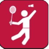 Badminton HQ
